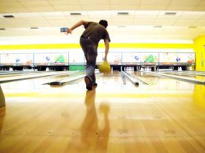 1117771_bowling.jpg