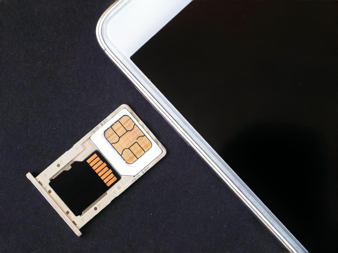「eSIM」が使えるiPhone・iPadは!?